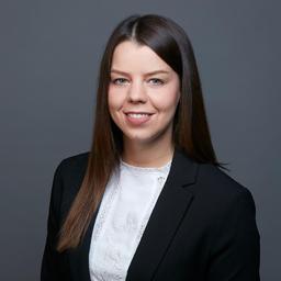 Julia Hermann's profile picture