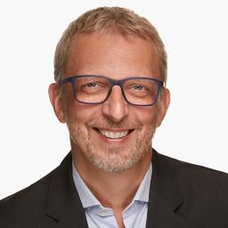 Mag. Oliver Utz - UTZ pr GmbH - Garmisch-Partenkirchen