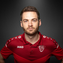 Florian Brachtel