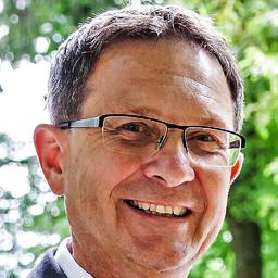 Georg Vill