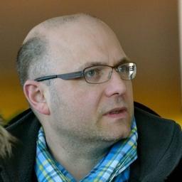 Marcel Fery's profile picture