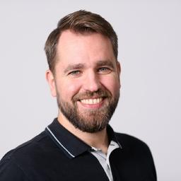 Waldemar Dewald's profile picture