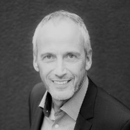 Dipl.-Ing. Steffen Schaar - The Quality Group GmbH - Böblingen