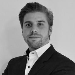 Marco Schmidt - KPMG AG Wirtschaftsprüfungsgesellschaft - München