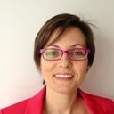 Elena González - A Coruña