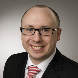 Ralf Patrick Sawicki