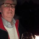 Frank Hofmann - Bamberg