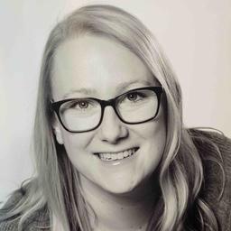 Kim Katharina Brandt's profile picture