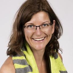 Sandra Kretzing - Selbständig - Appen