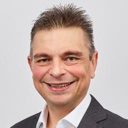 Jochen Axmann's profile picture