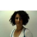 Melanie Gerber - Dornach SO
