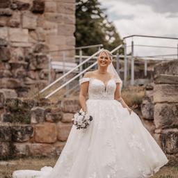 Janina Sch. - IHK Nürnberg - Roth