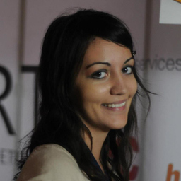 Jelena Manjencic
