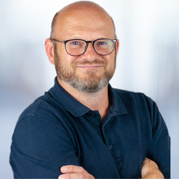 Andre Köhler