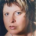 Sandra Winkler - Leipzig