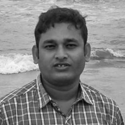 Sudip Dutta - IBM - Kolkata