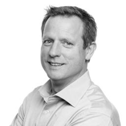 Mag. Marcus Hantschel - adbalancer Werbeagentur GmbH - Wien