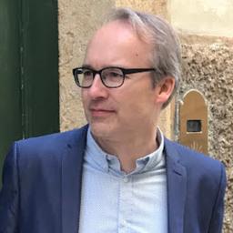 Simon Kaatz - Nordkurier Mediengruppe GmbH & Co. KG - Neubrandenburg