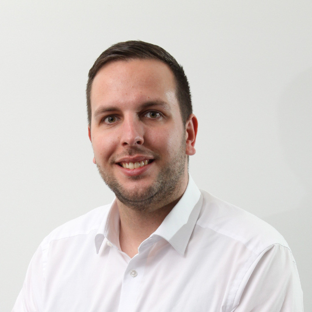 Julian Anstätt's profile picture