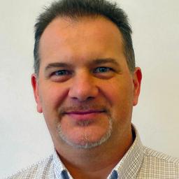 Martin Fürst's profile picture