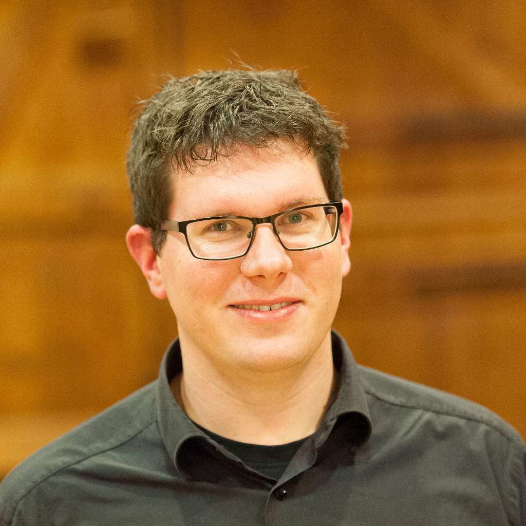 Daniel Balingen