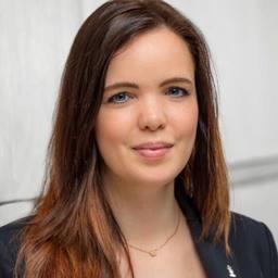 Christin Möhle - Sana Klinikum Hameln-Pyrmont - Hameln