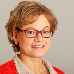 Verena Fritzsche - NIT Northern Institute of Technology Management - Hamburg