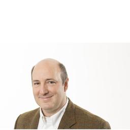 Thomas Hofmann - Fujitsu Technology Solutions - Augsburg