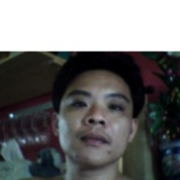 Tan <b>Jimmy - Immanuel</b> Engineering Pte Ltd - Tampines - tan-jimmy-foto.256x256