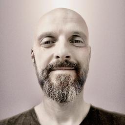 Torsten Helmich