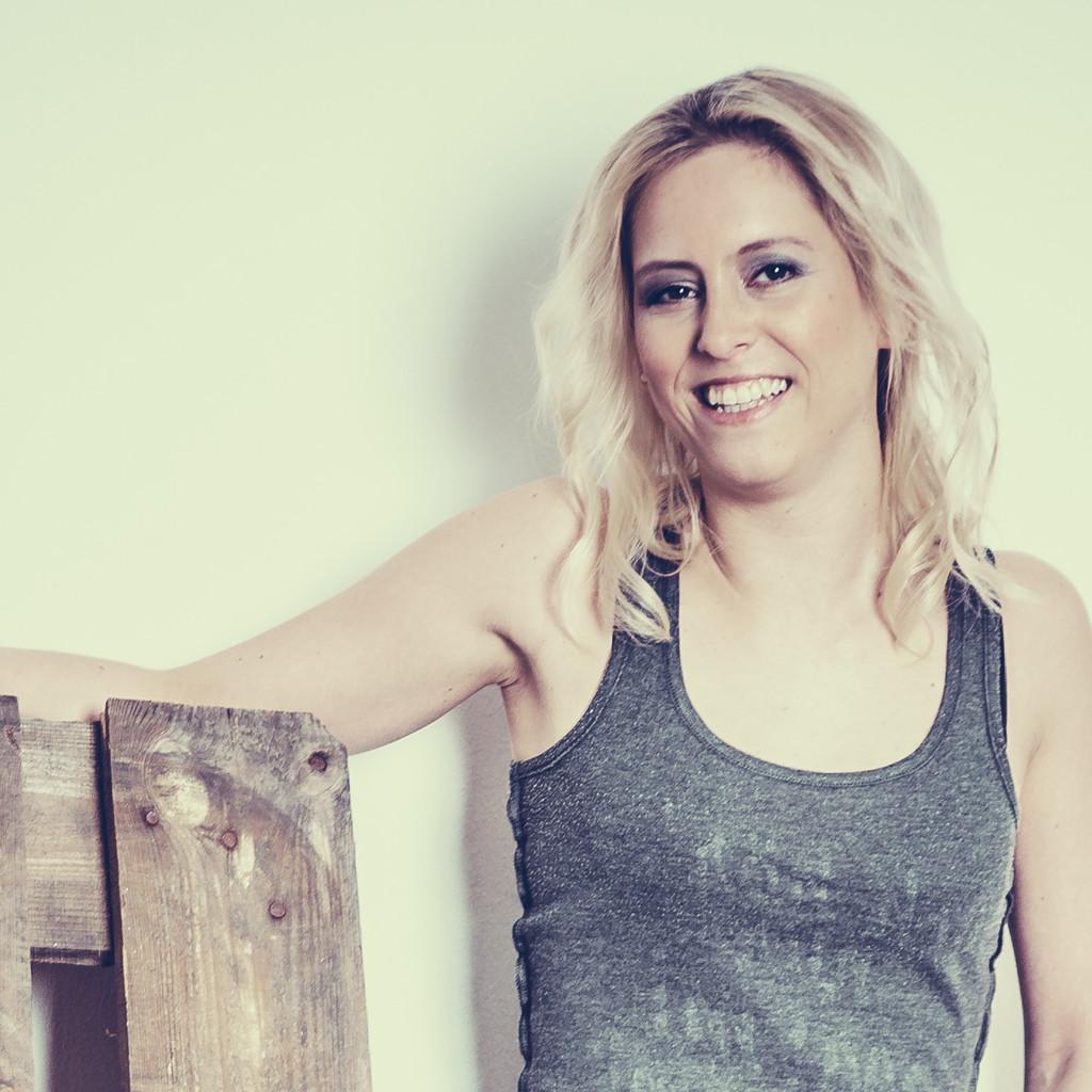 Vanessa Karla's profile picture