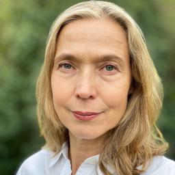 Susanne Fittkau - Fittkau & Maaß Consulting GmbH - Hamburg