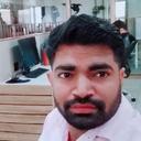 Anand Joshi - Ahmedabad