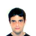 Miguel Ruiz Montalvo - Calafell