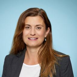 Anja Schumacher's profile picture