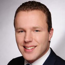 Jens Hütter - Ströer SE & Co KGaA - Köln