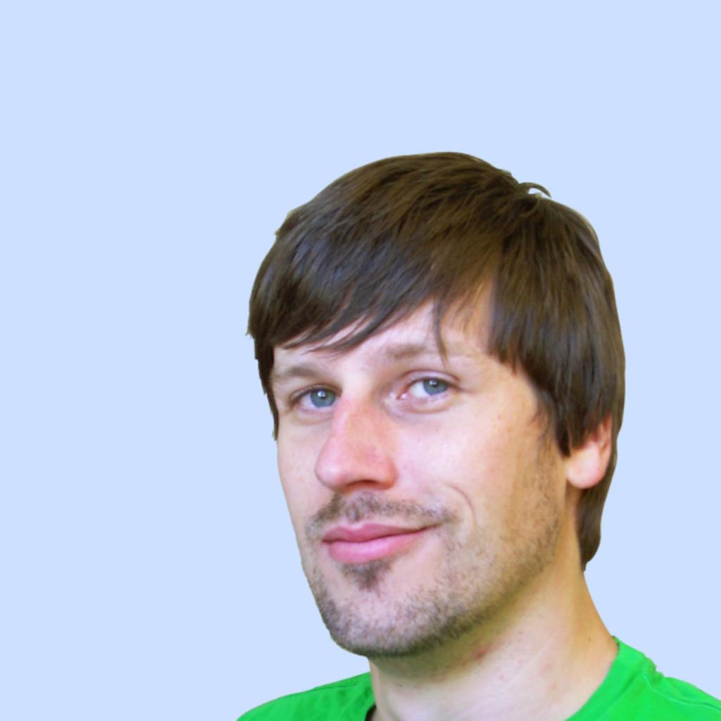 Frank schenk produktdesign und prozessentwicklung k ln for Trainee produktdesign