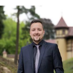 Mark Altmann's profile picture