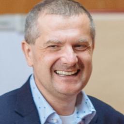 Mag. Michael Holub - Unternehmensberatung Mag. Michael Holub - Wolfsgraben