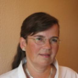 Christine Detig