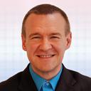 Volker Kunze - Hamburg