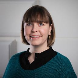 Nele Holtmann's profile picture