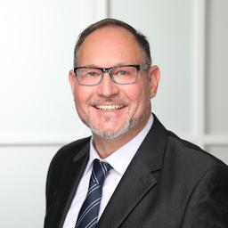 Jens Kirschig - Degussa Bank AG - Frankfurt am Main