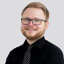 Torben Schulz - Kaiserslautern