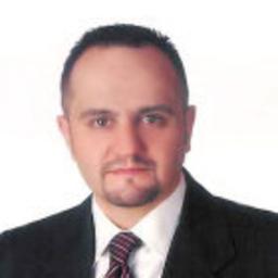 Dr Mustafa Emre Civelek - İstanbul Commerce University - İstanbul