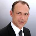 Sven Petermann - Köln