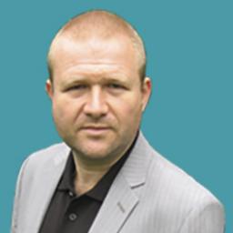 Dirk Daniels's profile picture