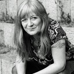 Christiane Bogenstahl's profile picture