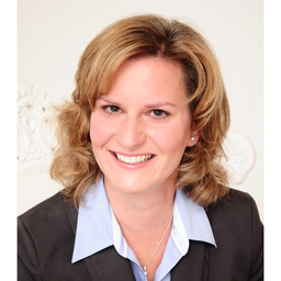 Adriana Brunner's profile picture