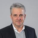 Michael Hasler - Glattbrugg
